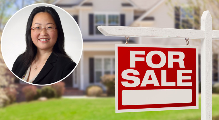 Vancouver-Realtor-Real-Estate-Specialist-House-sold
